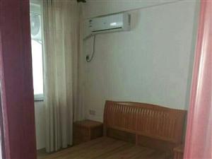 京博雅苑3室2厅1卫97万元