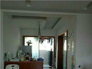 龙腾锦城3室2厅2卫65.8万元
