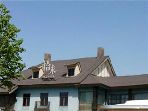 彬县姜��雅居二期单元房出售。该楼高共22层。东户十四层,面积133.81�O,三室两厅两卫,南北通透,...