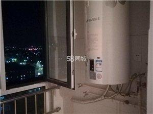 【楼房出租】临朐城西张家庄高层3室2厅1卫140平出租