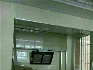 三台山小区3室1厅1卫33.8万元