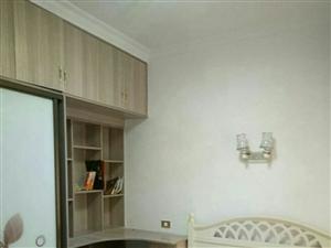 万象君汇2室2厅1卫48.8万元