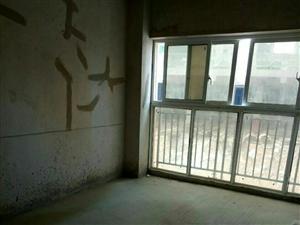 中山商城小区3室1厅1卫38.8万元