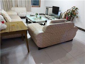 紫江花园税收少4室2厅2卫37.8万元