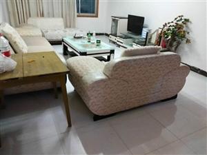 紫江花园4室2厅1厨2卫