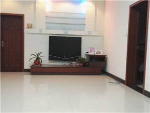 小天地公寓3室2厅2卫45万元
