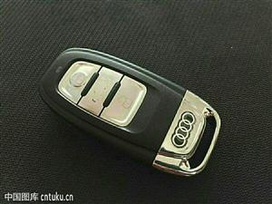 沂水开锁公司电话2222256,汽车钥匙
