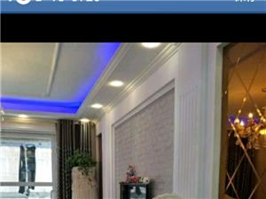 领秀城3室2厅2卫98万元