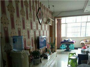 鸿福家园3室2厅1卫41.8万元