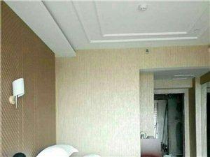 火车站1室1厅1卫13.8万元