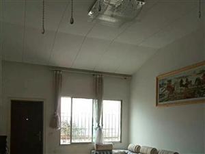 紫江花园3室1厅2卫38.8万元