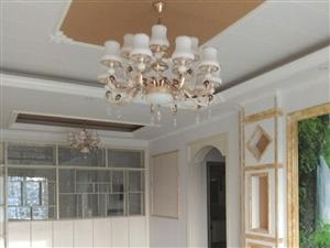 马头寨小区3室1厅1卫52.8万元