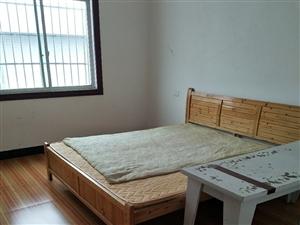 马头寨小区3室2厅1卫28.8万元