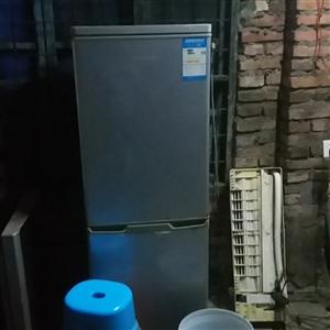 那大/兰洋/西联/两院,空声冰箱八成新.二手家电专卖,上门维修回收空调/冰箱/洗衣机/热水器/电动车...