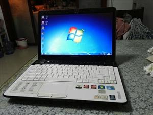 联想高配笔记本650元 正常使用,上网办公娱乐不错 邹城自提