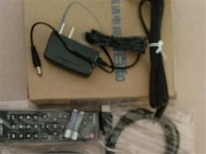 出售二手,或全新光猫机顶盒移动/电信;