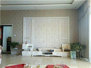 盐源县干海中学上行五百米公路边(距离县城4公里)8室2厅2卫房屋出售