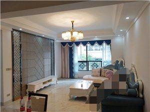 阳光凯悦大3室2厅2卫66.8万元
