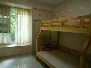江语长滩3室2厅2卫79万元