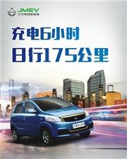 汽油车的速度、性能、配置,以电代油超级省钱