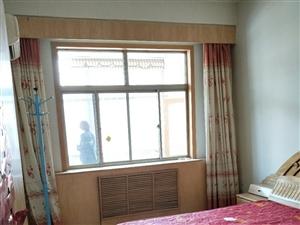 市中农信社宿舍3室2厅2卫120万元