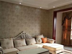 阳光凯越3室2厅2卫66.8万元