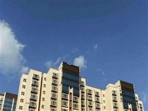威乐国际2室2厅1卫学区校附近