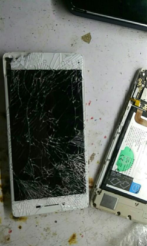 本店专业换屏,爆屏修复,手机维修及配件零售。手机或屏坏的朋友以及需要充电器,数据线一类的。同城可上门...