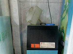 制冰机二手万博体育manbetx767九成新有需要的联系我。