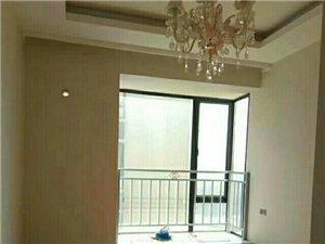 悦清雅苑3室2厅1卫59万元