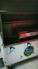 烧烤净化炉用两月九层以上新.