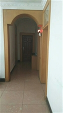 电业局家属院2室2厅1卫1厨