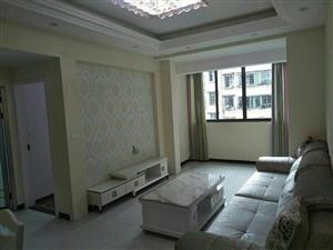踏水桥电梯房2室2厅1卫35.8万元