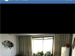 二中公寓3室2厅2卫