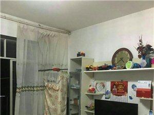 潤泰花園2室2廳1衛800元/月