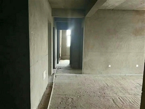 秀水新华城3室2厅2卫98万元