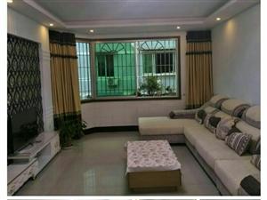 荔城综合楼3室2厅2卫46.8万元