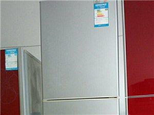 长期出售二手冰箱.全自动洗衣机.空调.沙发.凉床