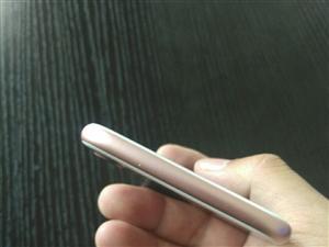 苹果7   32G 全网 成色如图 美女自用手机 2300