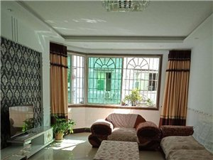 利城综合楼大3室2厅售46.8万元