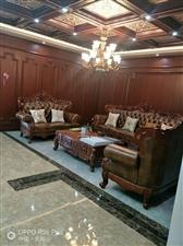 麒龙广场1室118万元
