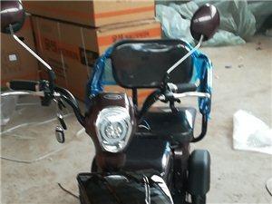 金箭電動車