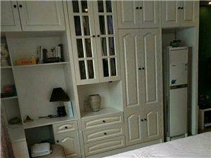 天齐庙小区2室1厅34万元