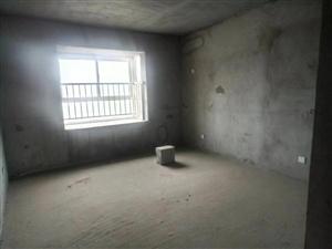 庆都首府3室2厅2卫带车库,带地下室便宜出售