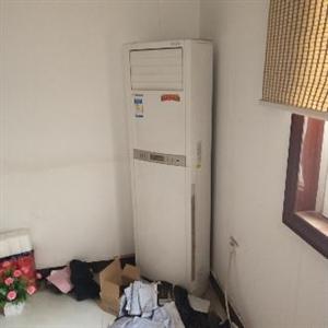 出售2手空调,维修空调,移机安装,高价回收2手空调,全涡阳上门服务,13135471397