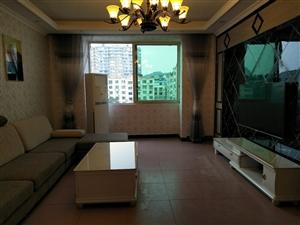 胜利街3室2厅2卫76.8万元