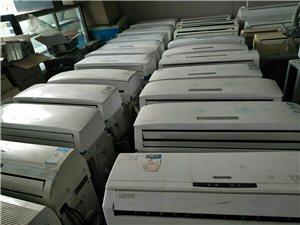 高價回收空調飯店全套設備蛋糕店設備不銹鋼設備,食品機械設備。