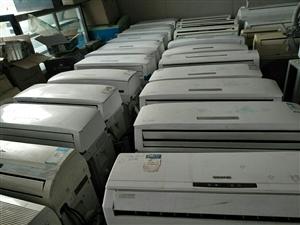 高价回收空调饭店全套设备蛋糕店设备不锈钢设备,食品机械设备。