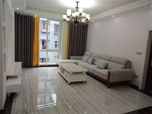 故园小区3室2厅2卫52.8万元