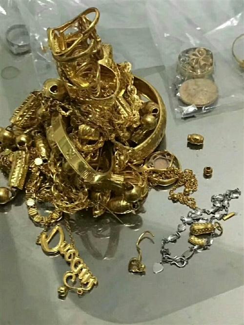 高价回收抵押黄金,铂金,钯金,苹果,OPPO,VIVO,三星,华为,名表,平板,电脑,单反相机!